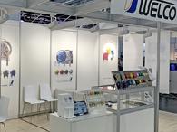 exhibition_information_img_03.jpg