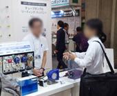 photo_mtech-kannsai2018_04.jpg