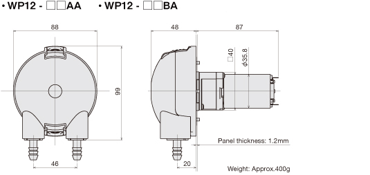wp1200_guide04_img04.jpg