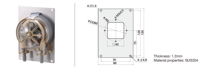 wp1200_guide08_img02.jpg