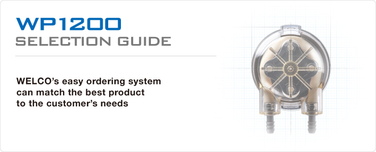 wp1200 guide TOP