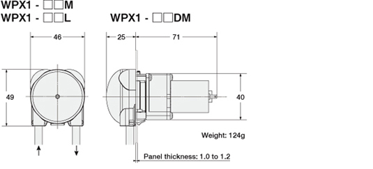 wpx1_guide05_img10.jpg