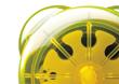 WPX1(チューブポンプ)カラー イエロー